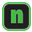 NetTutor icon